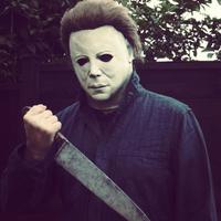 Mike Myers - Halloween