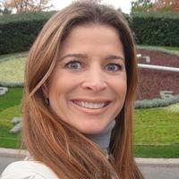 Claudia Cruz