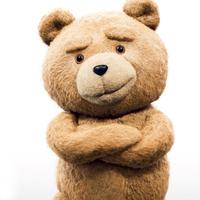 Ted Engraçado