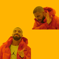 Crie Meme no Gerar Memes Criar meme no Gerador de Memes